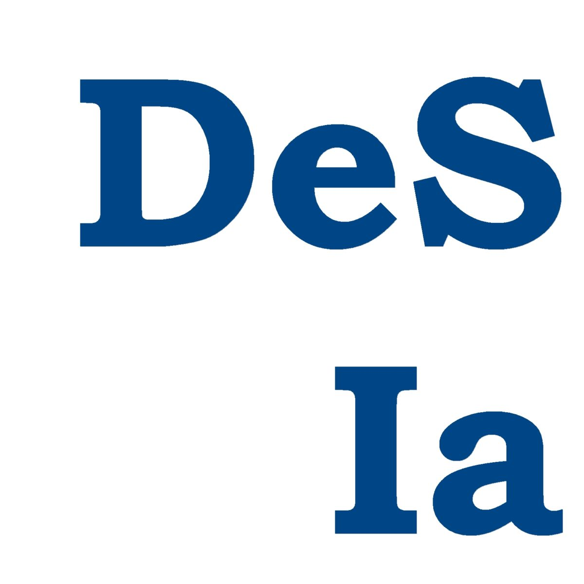 studio legale esperto in Diritto Scolastico