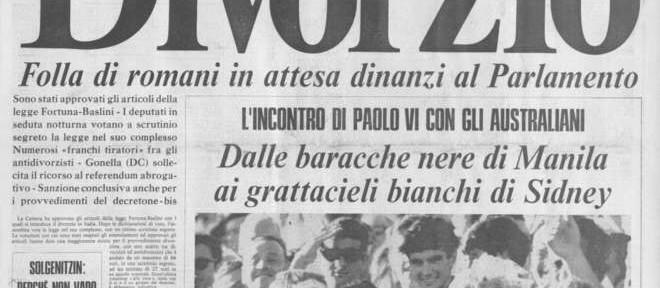 Avvocato Matrimonialista ad Avellino – Avvocato per Separazione e Divorzio – Avvocato Esperto in Diritto di Famiglia ad Avellino
