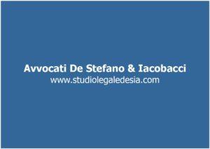 www-studiolegaledesia-com_avvocati_avellino