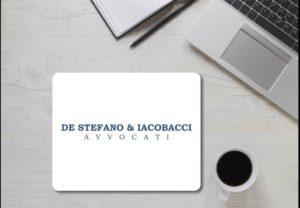 De Stefano & Iacobacci Avvocati
