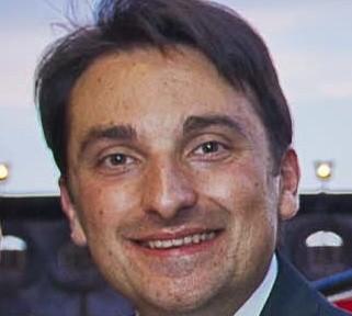 Avvocato Penalista a Benevento