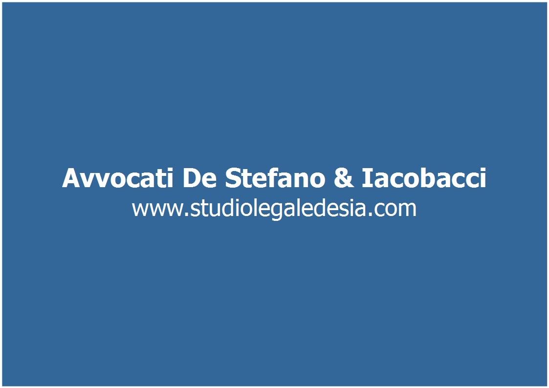 Circondario del Tribunale di Avellino – Foro di Avellino
