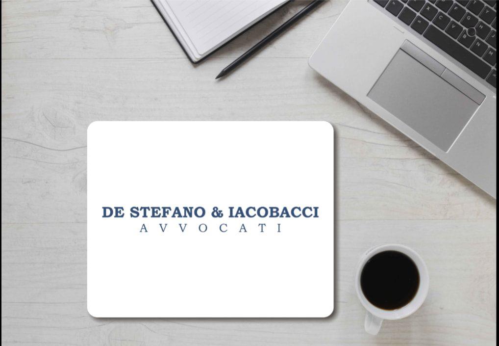Domiciliazione Legale a Benevento | Domiciliatario Gratis a Benevento
